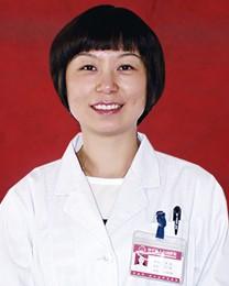 济宁丽人医院-蔡璠