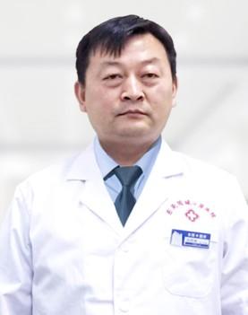 东莞南城国岸门诊部-刘开明