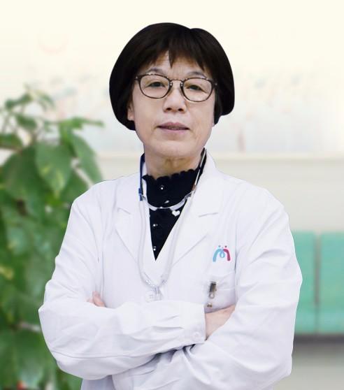 泉州华夏天宝妇产医院-郑晋花