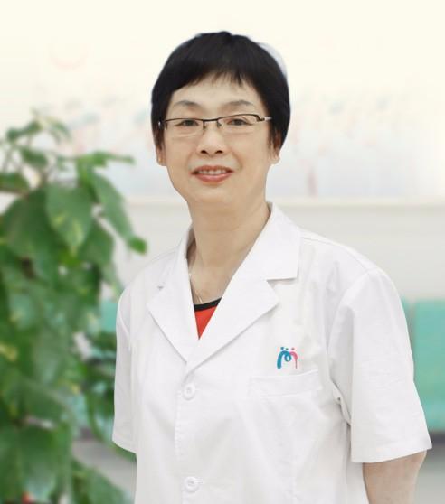 泉州华夏天宝妇产医院-杨惠萍