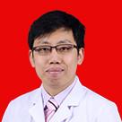 三亚哪家医院治疗睾丸发育异常专业