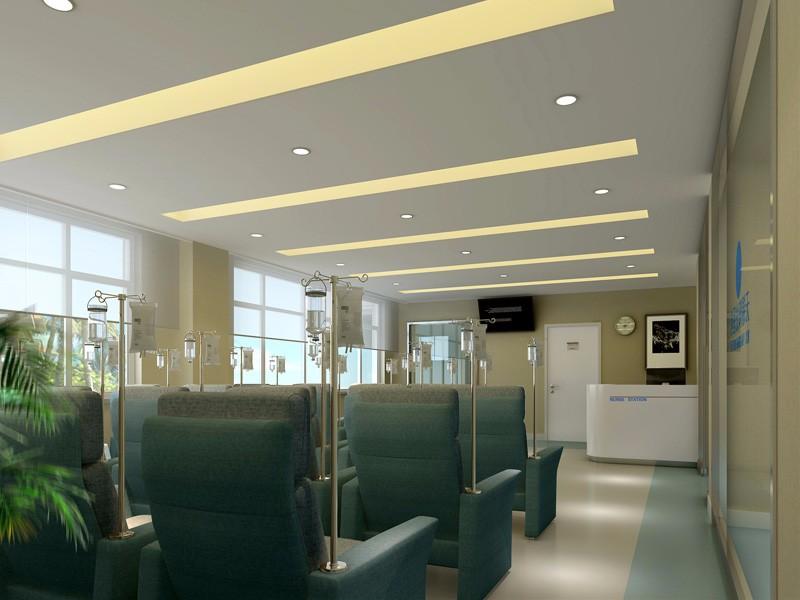 无锡阳光医院