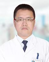 上海虹桥医院-张浩