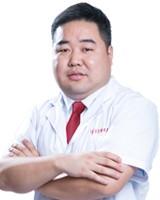 青岛曙光医院-潘峰