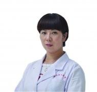 兰州时光妇儿医院-李英