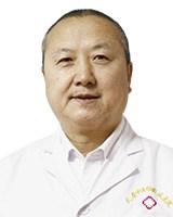 太原龙城中医白癜风医院-裴文元