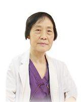 北京和美妇儿医院百子湾院区-孙桂省