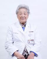 北京和美妇儿医院百子湾院区-翁霞云