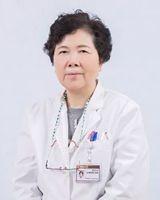 北京和美妇儿医院百子湾院区-翟桂荣