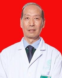 北京国丹白癜风医院-刘德润
