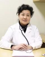 北京和美妇儿医院百子湾院区-安冰