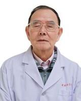 北京华坛中西医结合医院-杨永元
