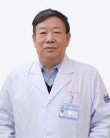 北京华坛中西医结合医院-解志葆