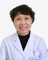北京华坛中西医结合医院-刘宗莲