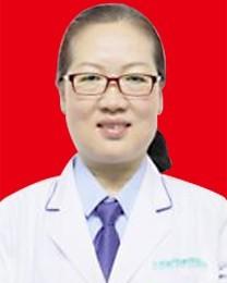 北京国丹白癜风医院-冯素莲