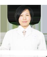 北京东大肛肠医院-熊亚倩