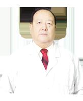北京东大肛肠医院-胡伯虎