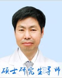 北京首大眼耳鼻喉医院甲状腺科-张乃嵩