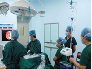 北京首大眼耳鼻喉医院甲状腺科专家张乃嵩:肿瘤治疗,生存时间和生存质量同等重要