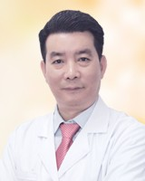 广州新世纪白癜风防治研究院-梁京峰