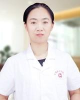 宁波海曙送子鸟医院-徐敏