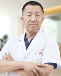 宁波海曙送子鸟医院-温海