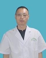 太原九州皮肤病医院-张文波