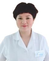 深圳都市医院-吴铭姣
