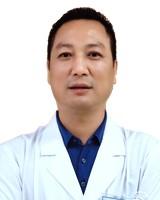 深圳都市医院-项东