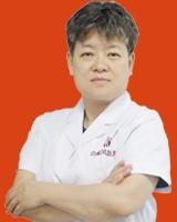 郑州西京白癜风医院-巫文