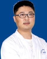 西安北方中医皮肤病医院-仲华利