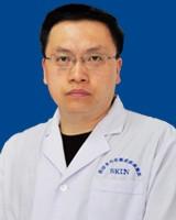 西安北方中医皮肤病医院-宋甜田