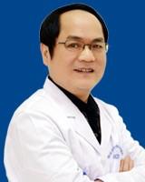 西安北方中医皮肤病医院-刘业兴