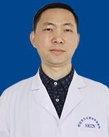 西安北方中医皮肤病医院-杨利兵