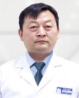 贵阳长江医院耳鼻喉科-刘开明