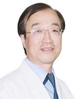贵阳长江医院耳鼻喉科-李建瑞