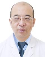 贵阳耳鼻喉医院-陈明浩