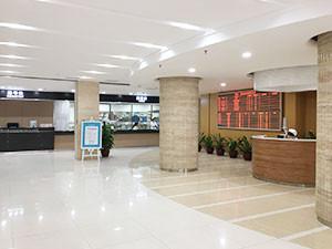 广州男科医院治疗前列腺炎,选对医院是关键