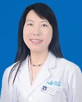 西安远大中医皮肤病医院-杨银花