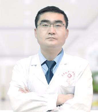 长沙九龙医院耳鼻喉科-汪鹏