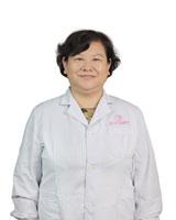 武汉送子鸟中西医结合不孕症专科医院-柳娟