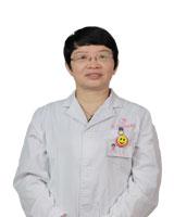 武汉送子鸟中西医结合不孕症专科医院-孔丹