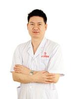 武汉送子鸟中西医结合不孕症专科医院-邹昌清