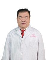 武汉送子鸟中西医结合不孕症专科医院-何峰