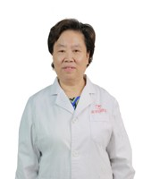 武汉送子鸟中西医结合不孕症专科医院-罗善芝