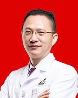 杭州阿波罗医院-姚明文