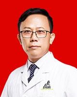杭州阿波罗医院-唐湘永