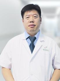 广州协佳医院耳鼻喉科-邢中杰