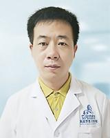 湘潭阿波罗医院-徐振华