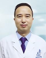 湘潭阿波罗医院-程杰